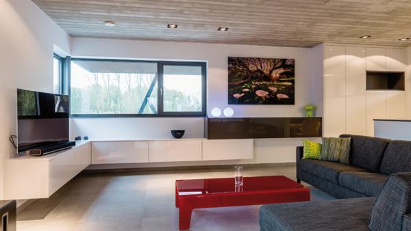 Lastige hoekjes te meubileren in uw huis? Meubelen op maat Amsterdam is wat u zoekt!