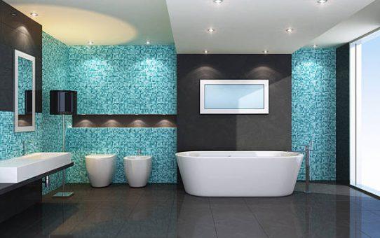 De voordelen van een complete badkamer bouwen