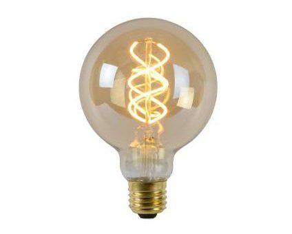Heb jij e27 LED lampen nodig?
