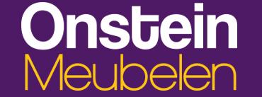 De beste meubels Zutphen bij Onstein Meubelen