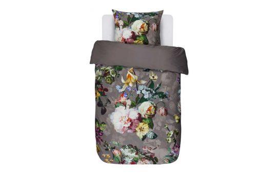 Een dekbedovertrek kopen doe je bij de beste: Smulderstextiel.nl