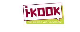 Zoek de dichtstbijzijnde keukenwinkel in Haarlem