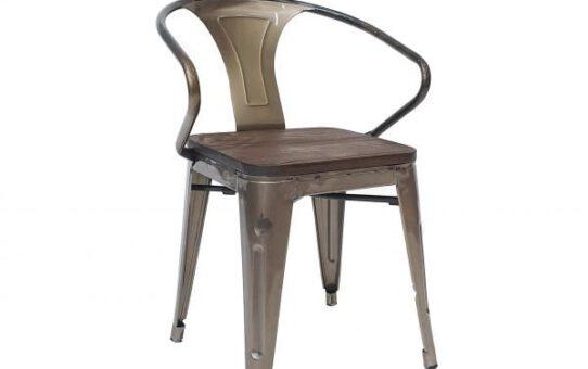 Ruim aanbod tafels en stoelen horeca