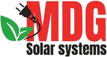 Zelf zonnepanelen installeren, is het daadwerkelijk zo lastig?