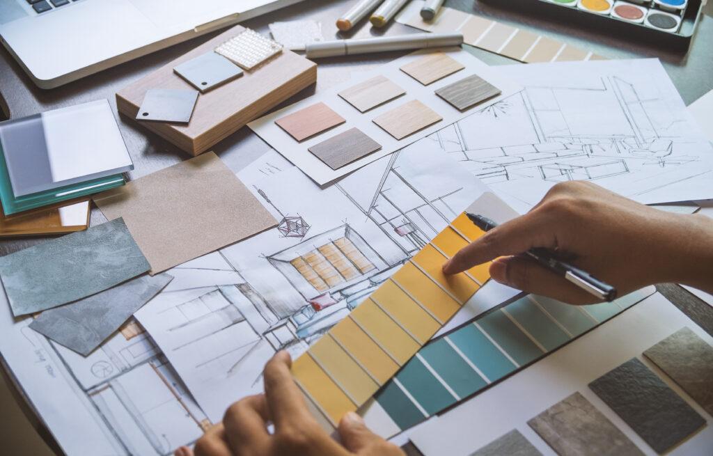 architect amersfoort