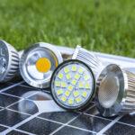 Zo stap jij over op LED tl-verlichting